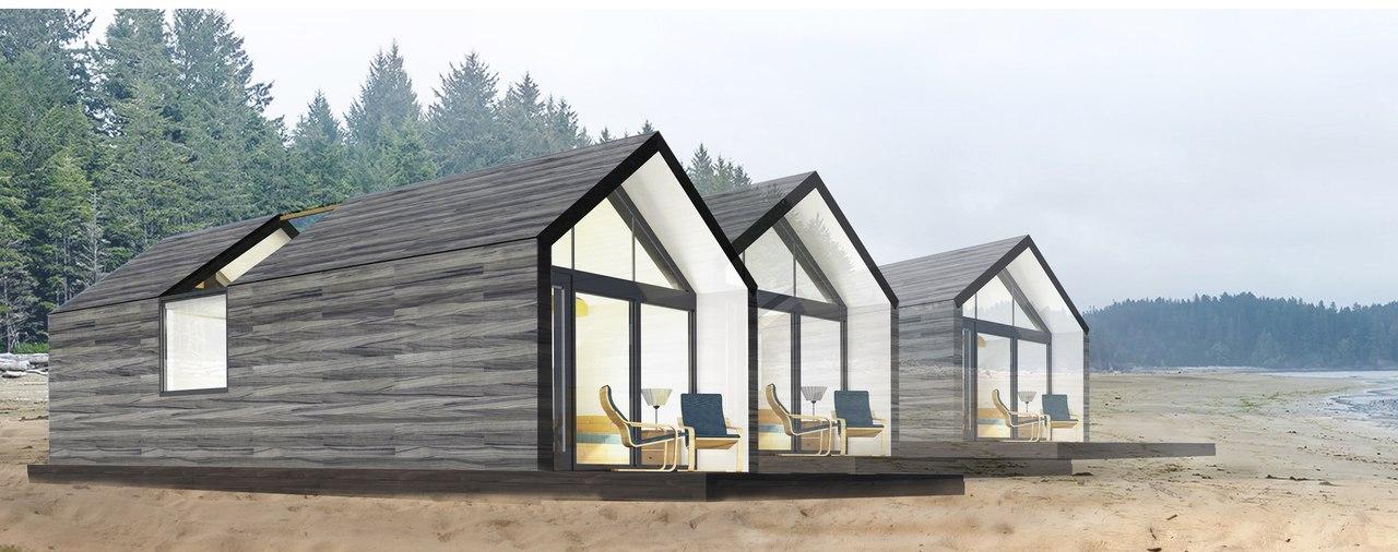 проектирование дома в Днепропетровске